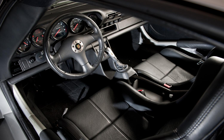 911 GT1 Straßenversion (4)