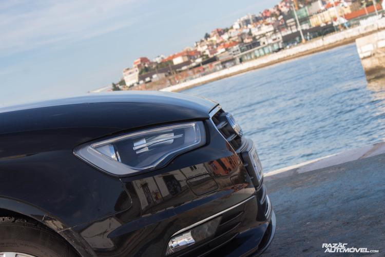 Audi A3 Cabriolet 1.6 TDI-3
