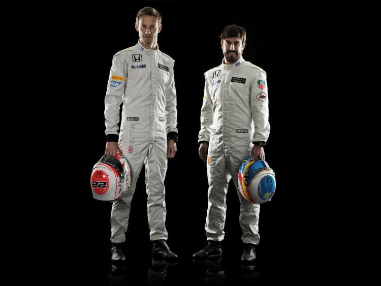 MH-Drivers-20150127-0510