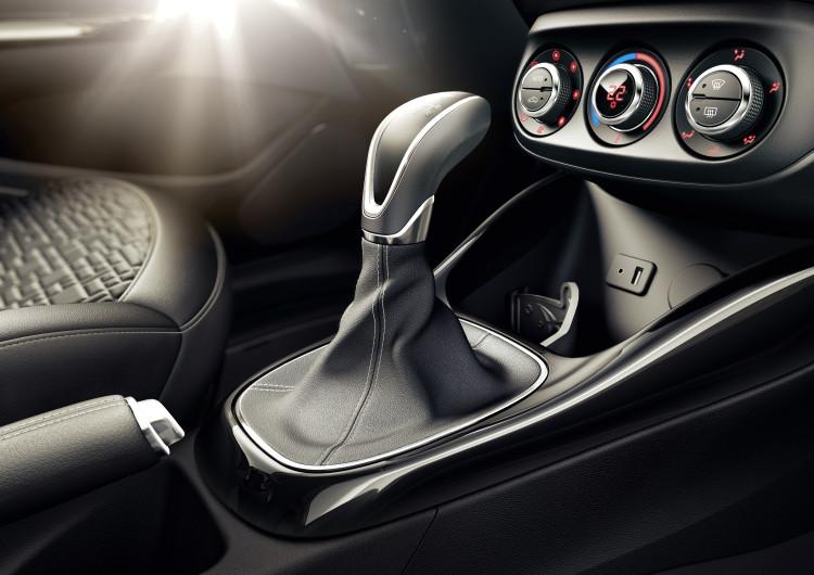 Opel-Easytronic-3-0-294093