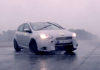 YOU TUBE FORD FOCUS RS 2015