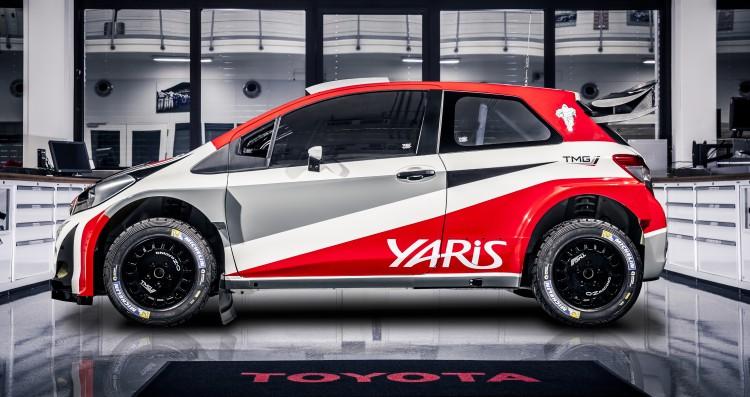 Yaris WRC_Studio_6