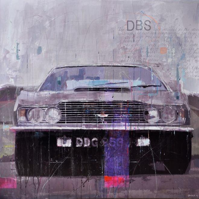 arte automóvel 5