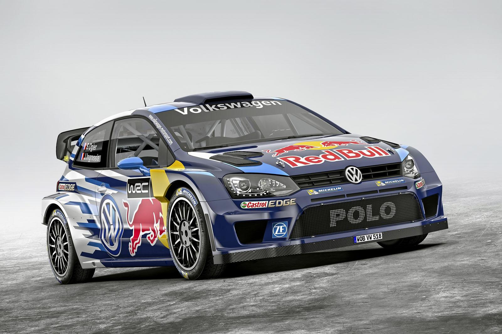 volkswagen polo r wrc 2015 breakthewrc. Black Bedroom Furniture Sets. Home Design Ideas