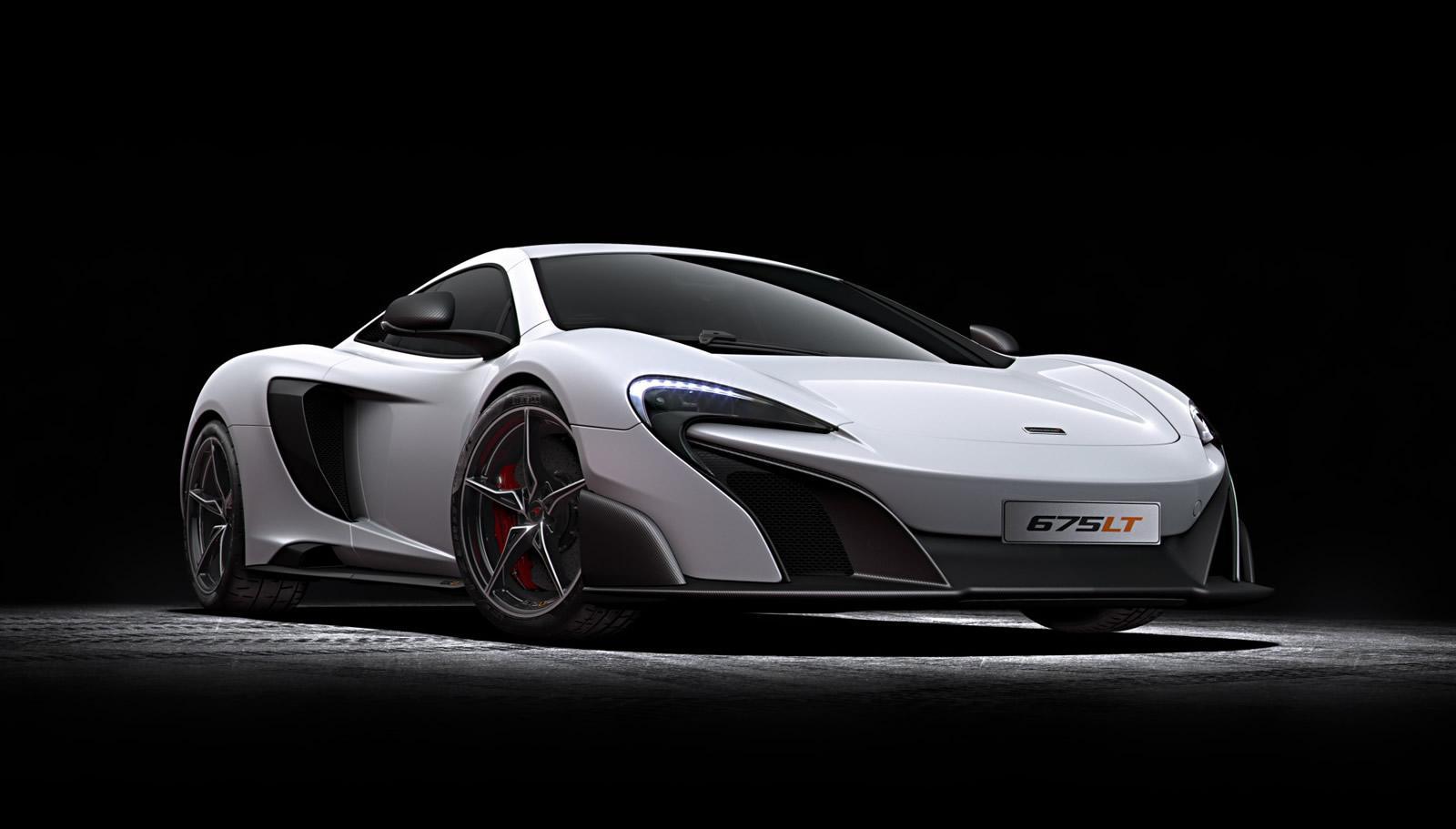 McLaren-675LT-14