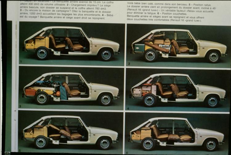 Renault-16_3