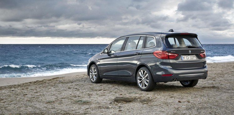 bmw serie 2 7 lugares 20