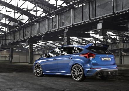 ford focus rs 2015 oficial 2