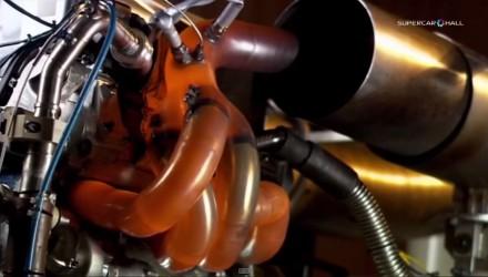 formula 1 motor renault