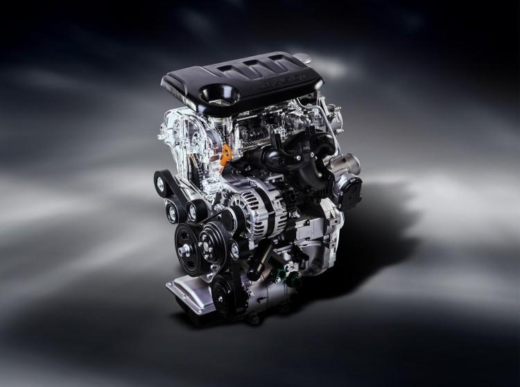 kia_ceed_1liter_engine