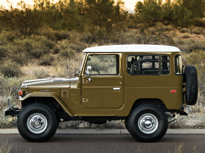 land cruiser fj40 12