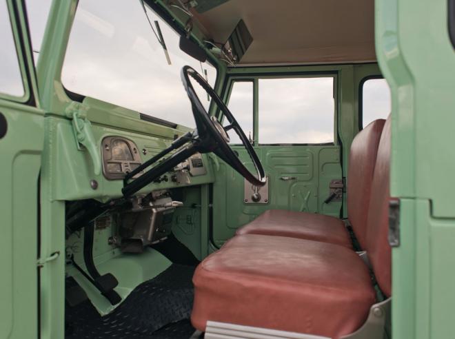 land cruiser fj40 13