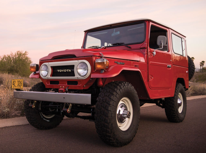 land cruiser fj40 14