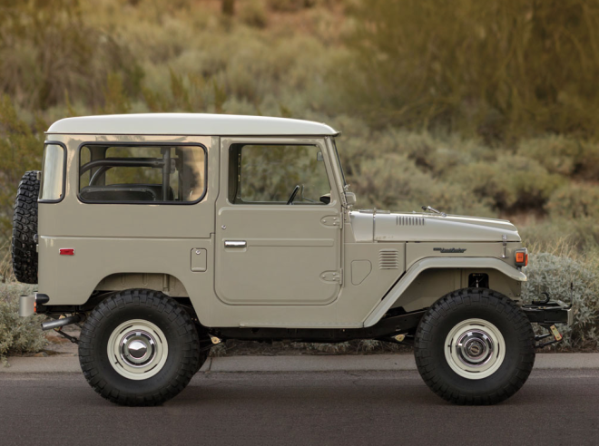 land cruiser fj40 19