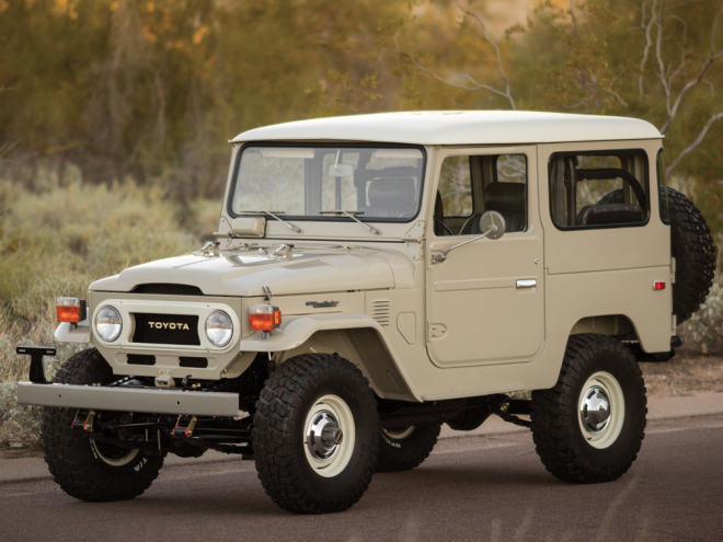 land cruiser fj40 9