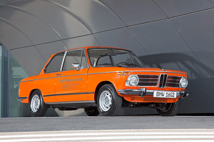 Olympia-1972-Elektro-BMW-1602e-1200x800-2f88abe765b94362