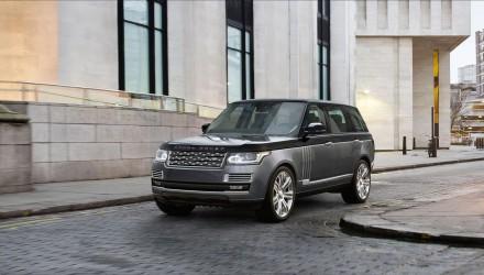 Range_Rover_SVA_2015_1