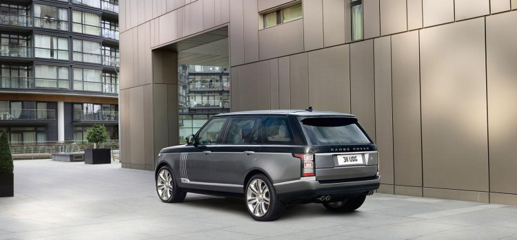 Range_Rover_SVA_2015_5