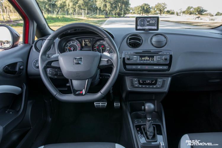 Seat Ibiza Cupra-4