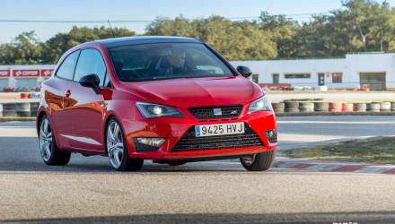 Seat Ibiza Cupra-9