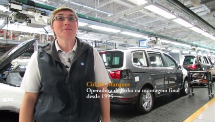 automonitor autoeuropa