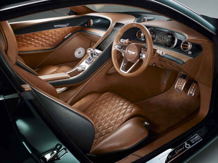 bentley_exp10_speed6_13