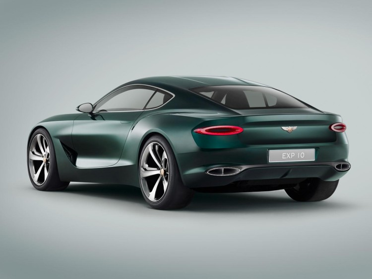 bentley_exp10_speed6_4
