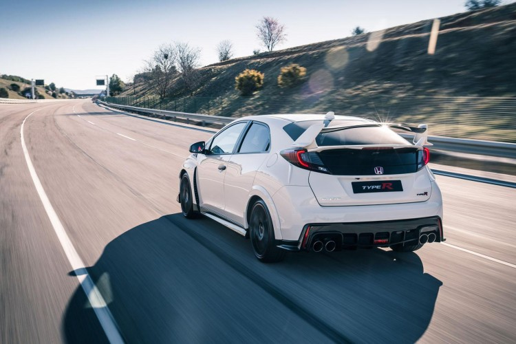 honda_civic_type_r_2015_4