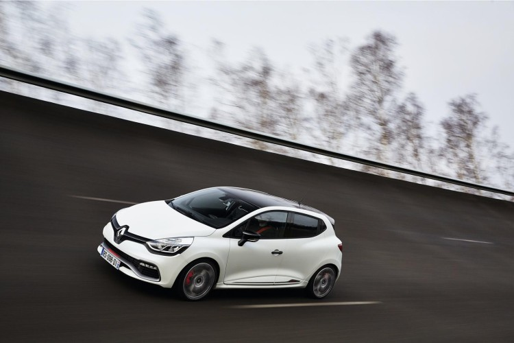 renault_clio_rs220_trophy_8