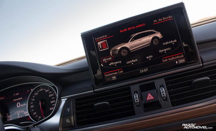 Audi A6 Allroad BiTDI-13