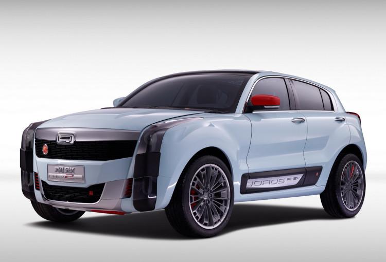 Qoros-2-SUV-PHEV-Concept-1