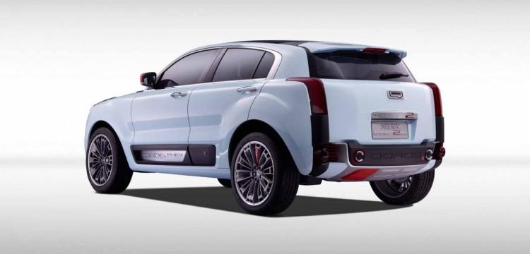 Qoros-2-SUV-PHEV-Concept-2-1250x600