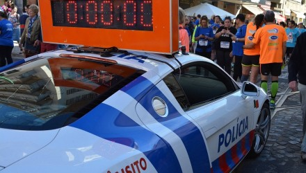 audi r8_psp_policia