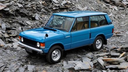lr_heritage_range_rover_classic_1970_17