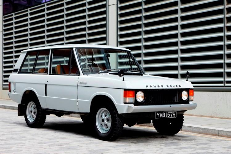 lr_heritage_range_rover_classic_1970_24