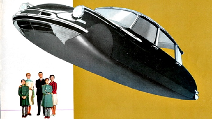old-citroen-ds-is-a-space-ship-48861_1