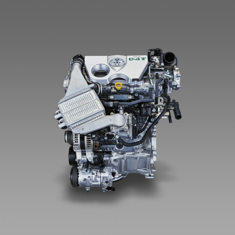 toyota-8nr-fts-12l-turbo-engine-detailed_3
