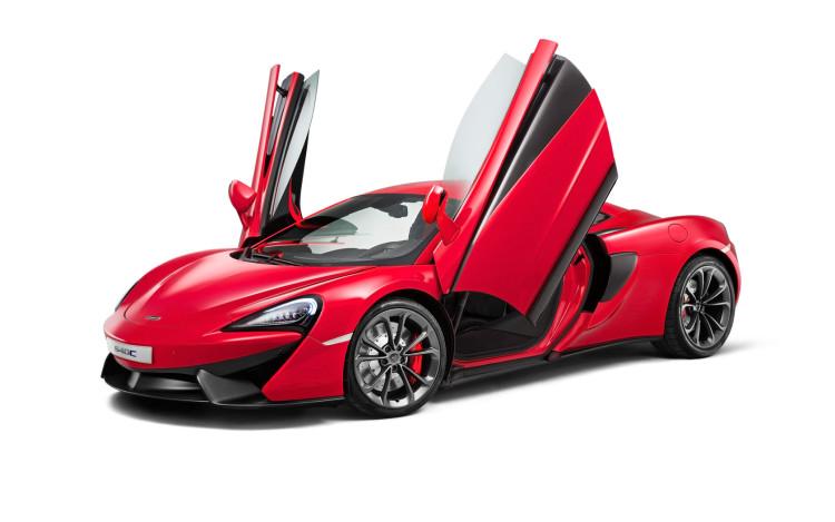 2015-McLaren-540C-Coupe-Studio-2-1680x1050