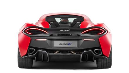 2015-McLaren-540C-Coupe-Studio-8-1680x1050