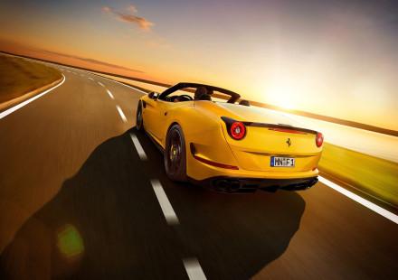 2015-Novitec-Rosso-Ferrari-California-T-Motion-4-1680x1050