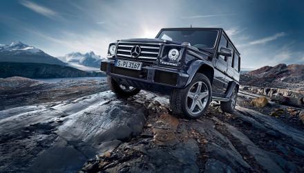2016-Mercedes-Benz-G-Class-Off-Road-1-1680x1050