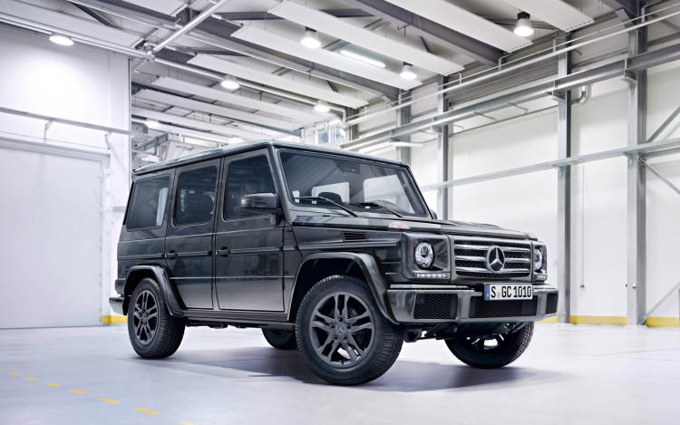 2016-Mercedes-Benz-G-Class-Static-3-1680x1050