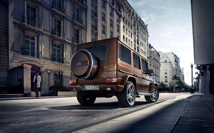 2016-Mercedes-Benz-G-Class-Urban-3-1680x1050