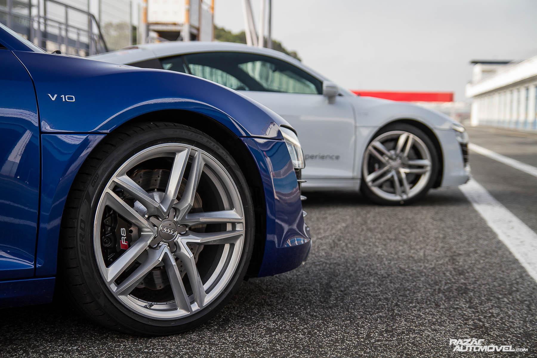 Audi Quattro Experience_Estoril-2