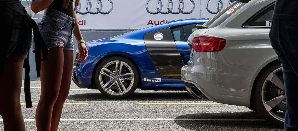Audi Quattro Experience_Estoril-38