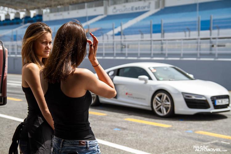 Audi Quattro Experience_Estoril-39