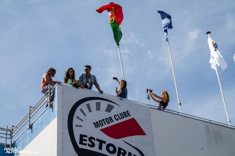 GTopen_Seateurocup_Estoril-38