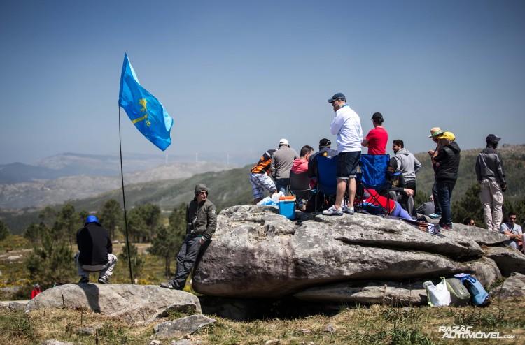 Rally de Portugal 2015-2-4 (12)