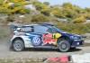 Rally de Portugal 2015-2-4 (23)