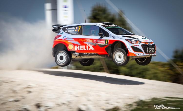 Rally de Portugal 2015-2-4 (3)